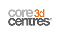 Core3dcentres