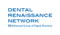 DENTAL RENAISSANCE NETWORK